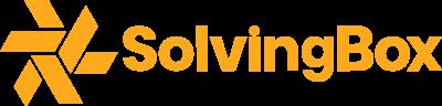 SolvingBox